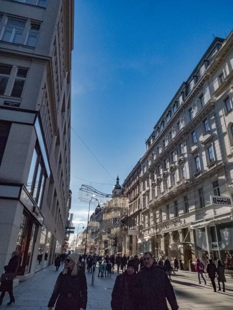 Vienna Day 2-108