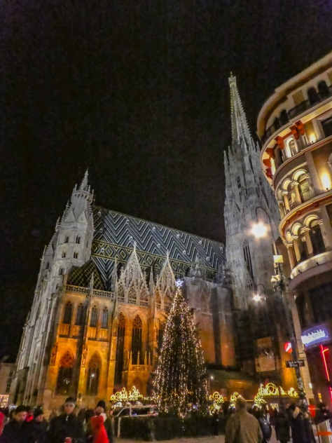 Vienna Day 2-130