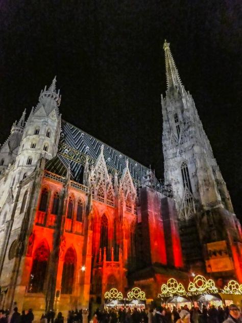 Vienna Day 2-131