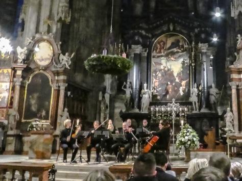 Vienna Day 2-137