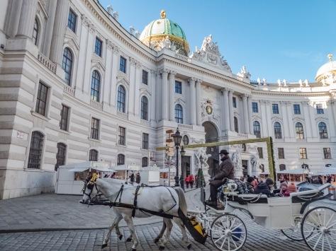 Vienna Day 2-61