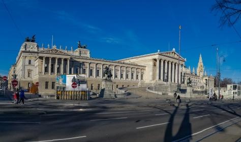 Vienna Day 2-79