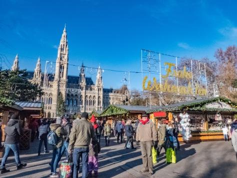 Vienna Day 2-85