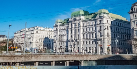 Vienna Day 2-86