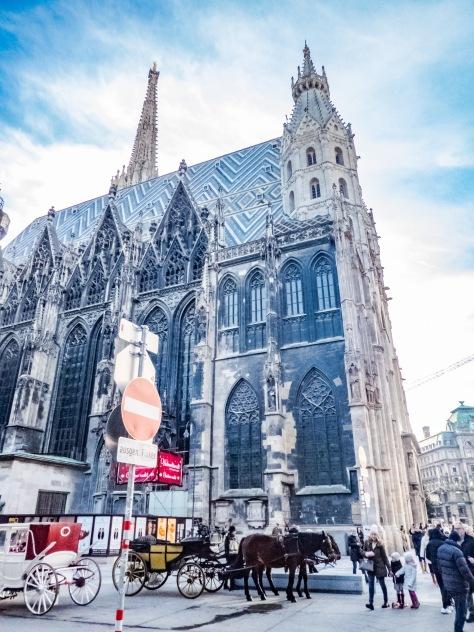 Vienna Day 2-91
