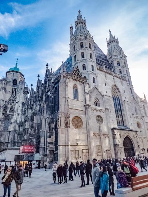 Vienna Day 2-94