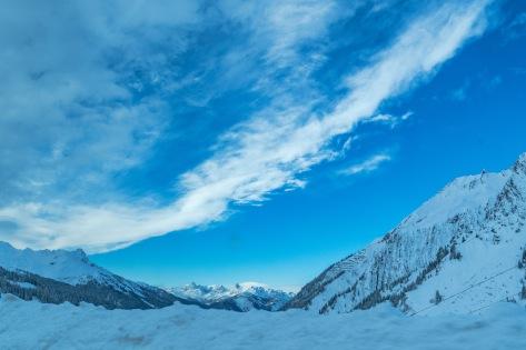 Alps Drive-Austria to Switzerland-12