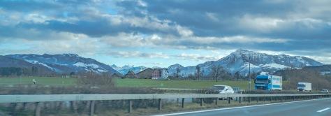 Alps Drive-Austria to Switzerland-130