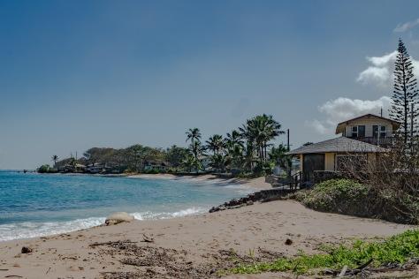 Honolulu-113