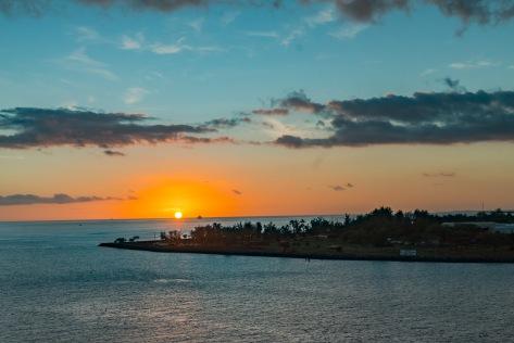 Honolulu-246