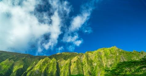 Honolulu-42