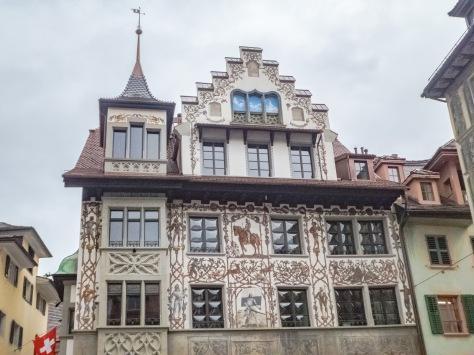 Lucerne-106
