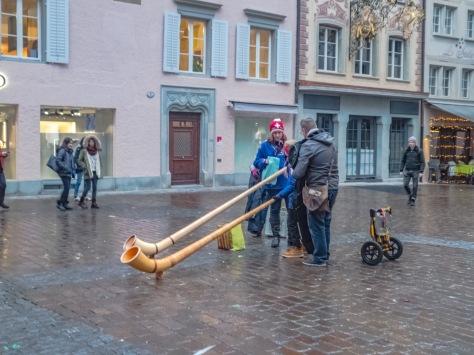 Lucerne-153