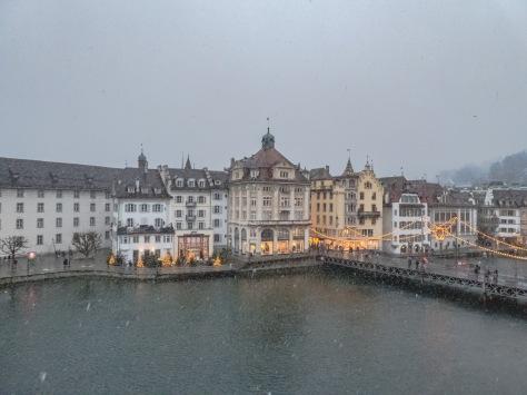 Lucerne-158