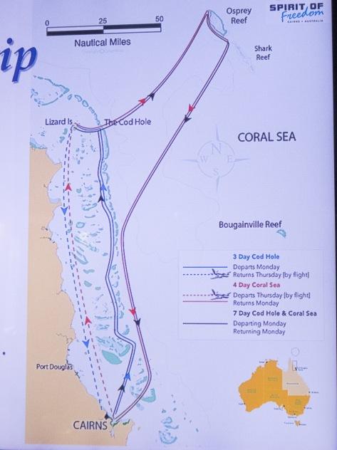 Great Barrier Reef Onboard-1