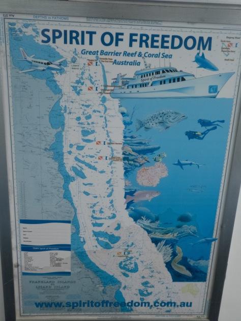 Great Barrier Reef Onboard-15