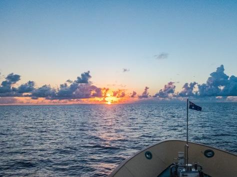 Great Barrier Reef Onboard-19