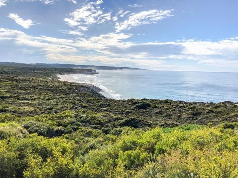 Kangaroo Island-235-2