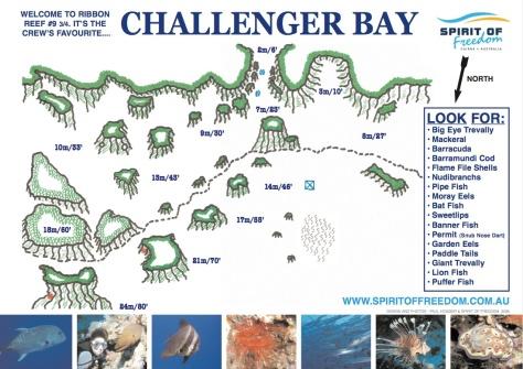 Ribbon Reef Sites-Vili-1-2