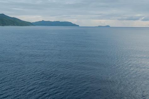 Samoa-3