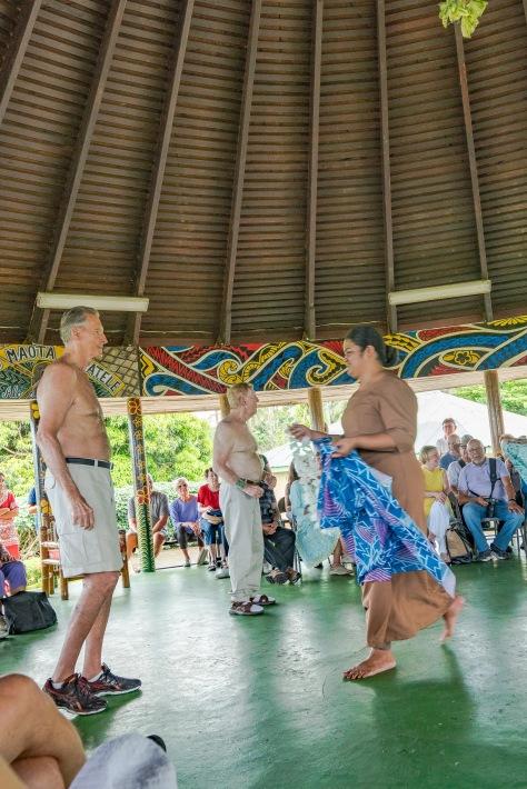 Samoa-69