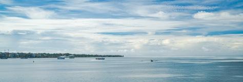 Suva-4