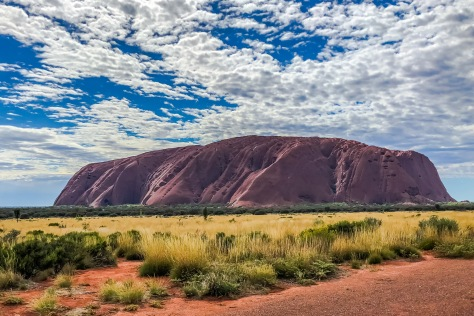 Uluru-225