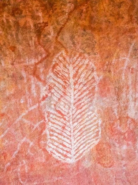 Uluru-259