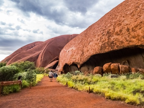 Uluru-267