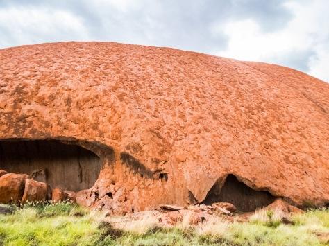 Uluru-268