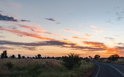Uluru-47