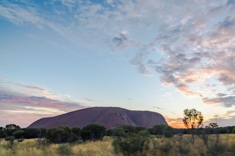 Uluru-59