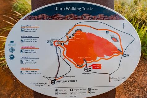 Uluru-88