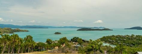 Hamilton Island-12