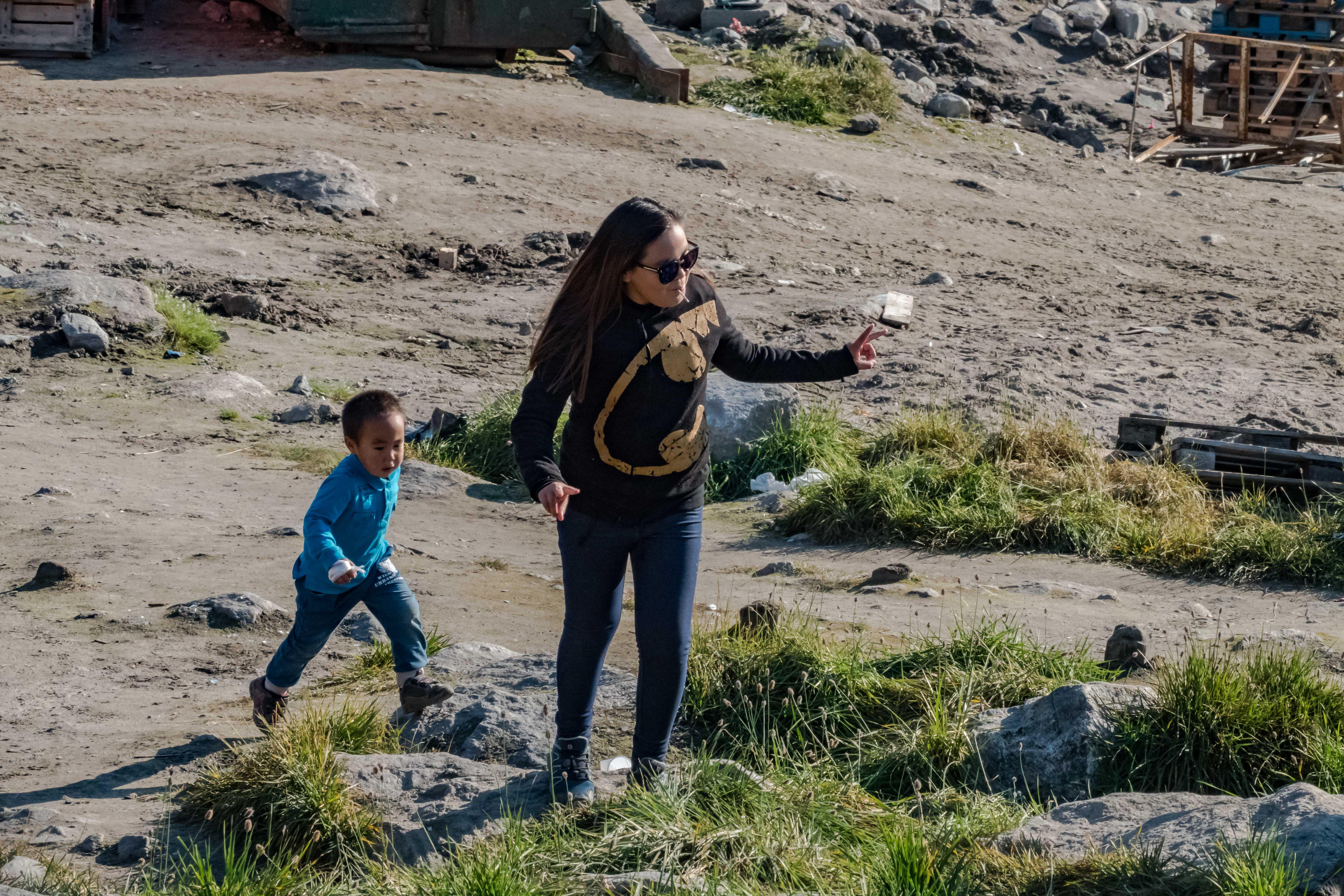 Call girl in Kullorsuaq